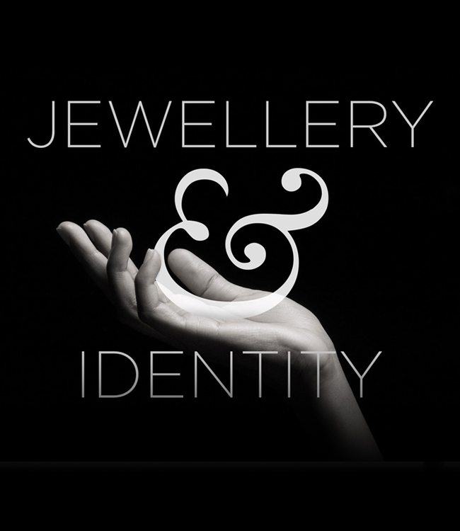 Jewellery & Identity, A Fine Possession