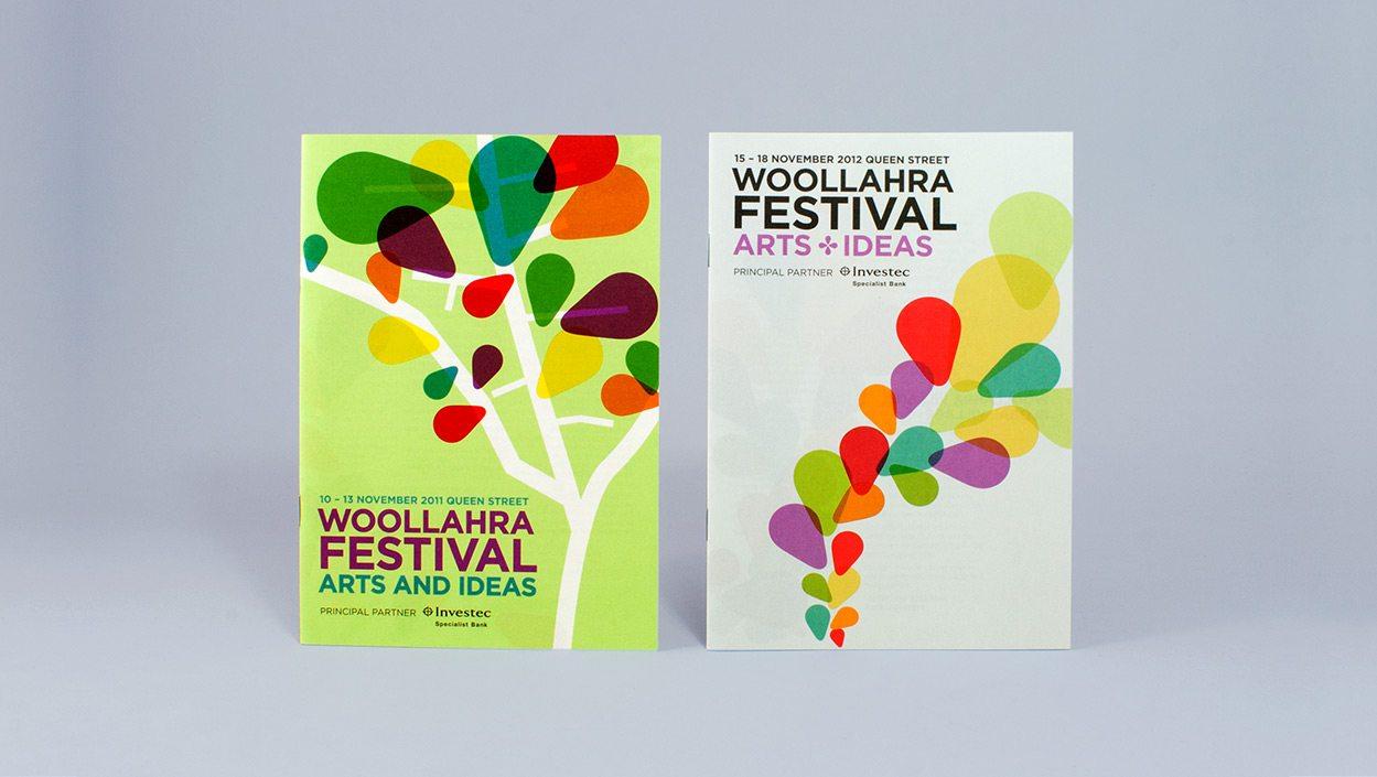 Woollahra Festival