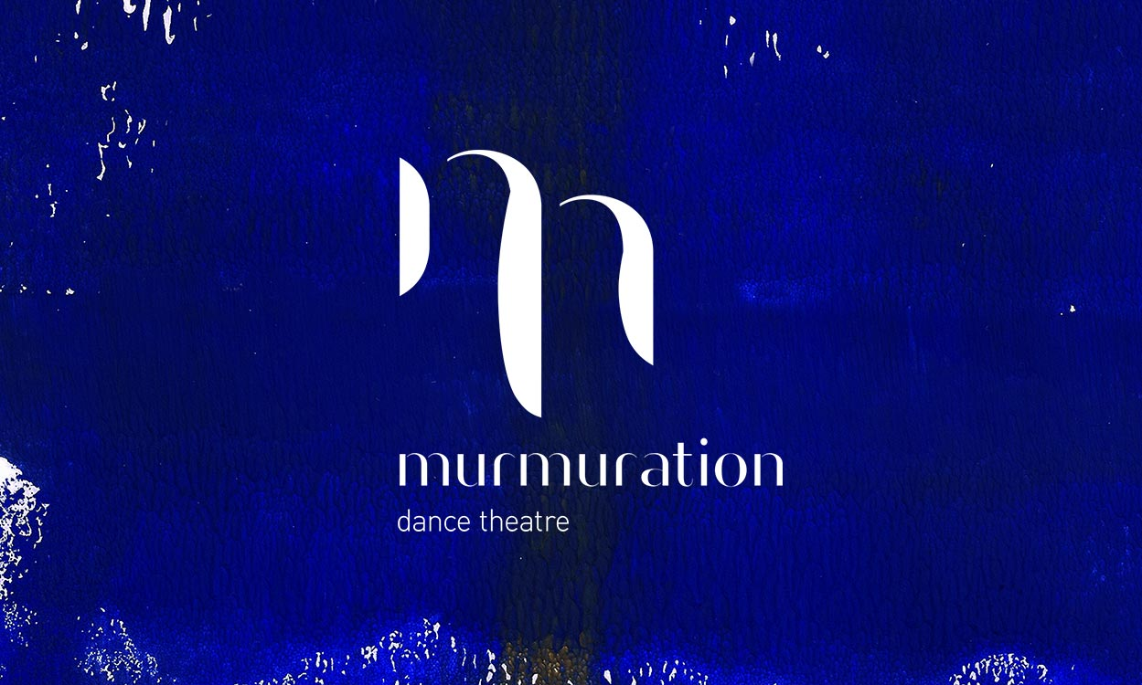 Murmuration Dance Theatre