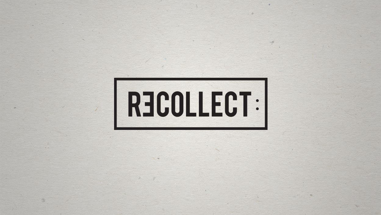 Recollect Identity