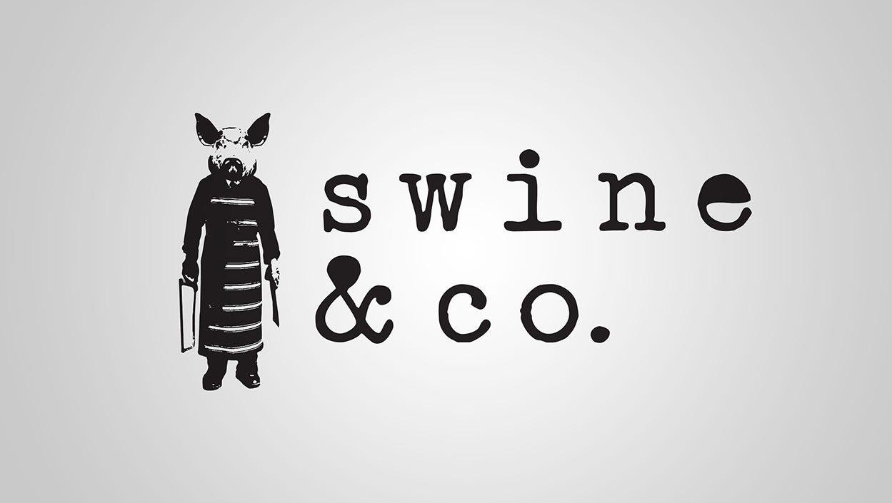 Swine & Co
