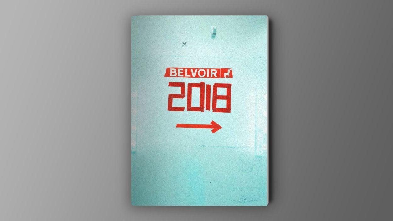 Belvoir 2016-21 Seasons