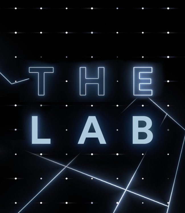 The Lab – Museum of Applied Arts and Sciences