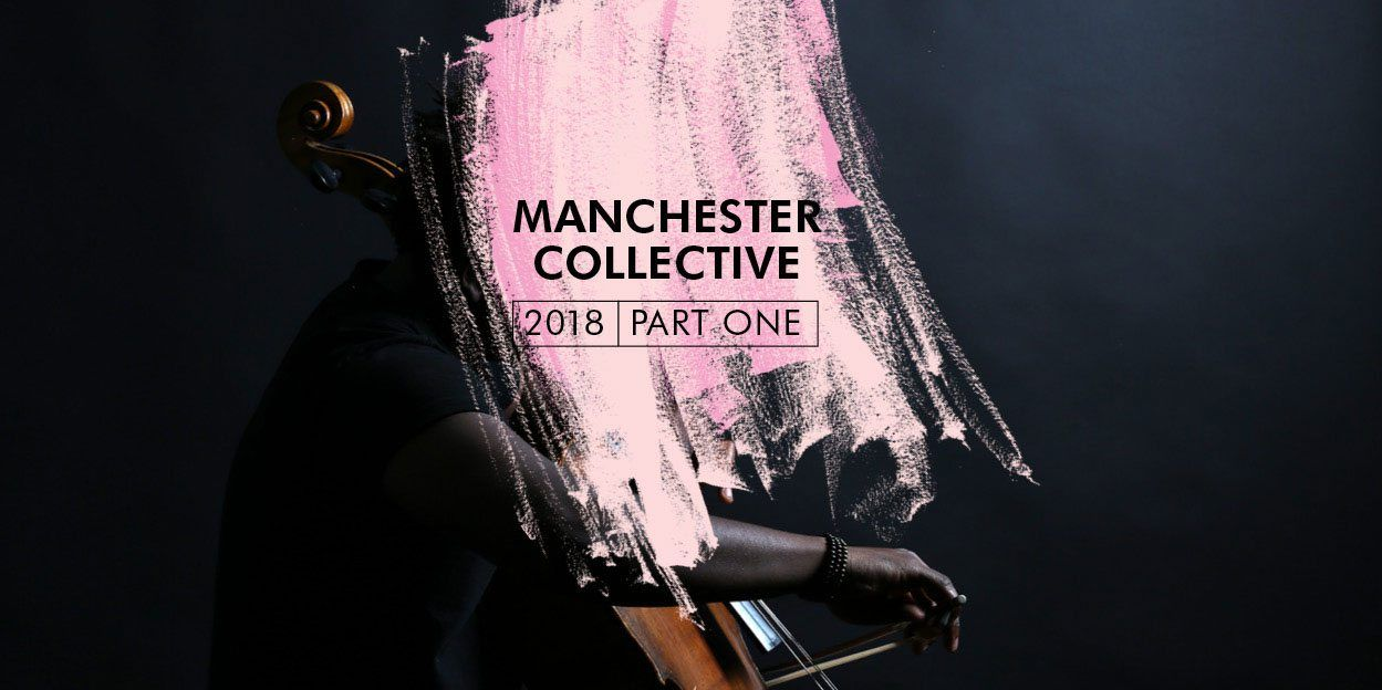 Manchester Collective