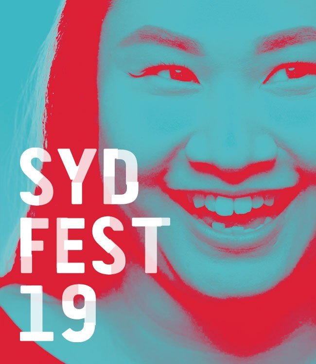 SydFest 19 – Brand and Campaign