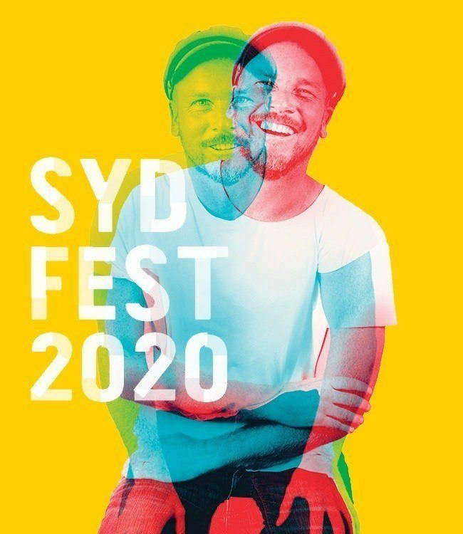 SydFest 2017-20 Brand and Campaign